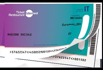 ticket carteceo